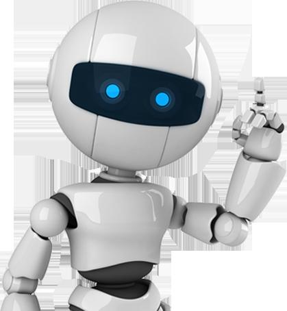 roboto applications